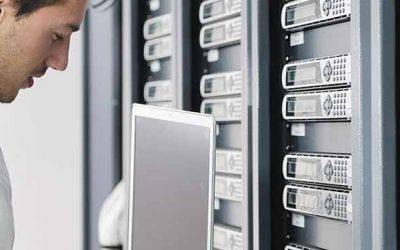 cybercrime verzekering