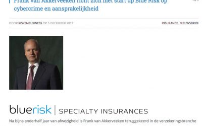 pers: riskenbusiness