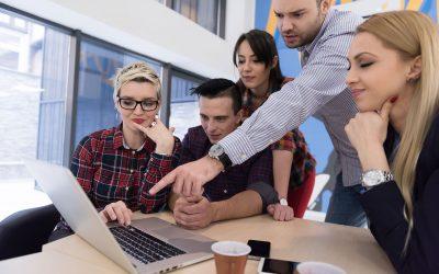 Blue Risk en Chubb richten adviesdesk op voor StartupDelta