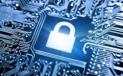 Cyberverzekering? Allianz Risk Barometer 2018 ziet cyber als voornaamste risico.