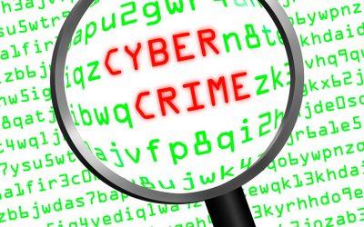 Cybercrime grootste bedrijfsrisico in 2020